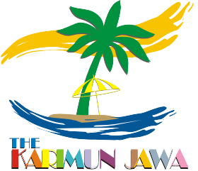 The Karimunjawa – Trip Tour and Travel