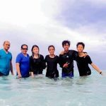 karimunjawa-photo (22)