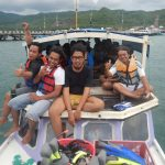 karimunjawa travel