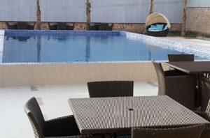 PAKET HOTEL D'SEASON KARIMUNJAWA 4H3M – BAHARI – KMP SIGINJAI