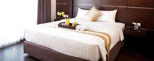 PAKET HOTEL D'SEASON KARIMUNJAWA 4H3M – EXPRESS BAHARI PP